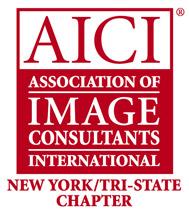 AICI_NewYork_Logo1 (189x210) (2) (1)
