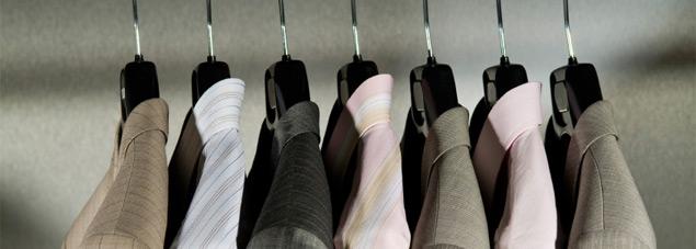 biz-wardrobe
