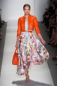 Full_Skirt_Boxy_Jacket