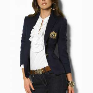 Navy_Blazer_Women
