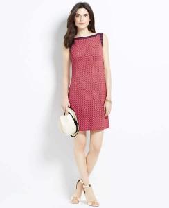 Red_Dress_Petite