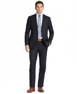 Suit_Short_Man