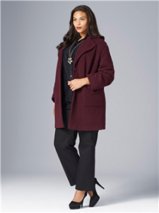 Burgundy_Jacket_Don2014