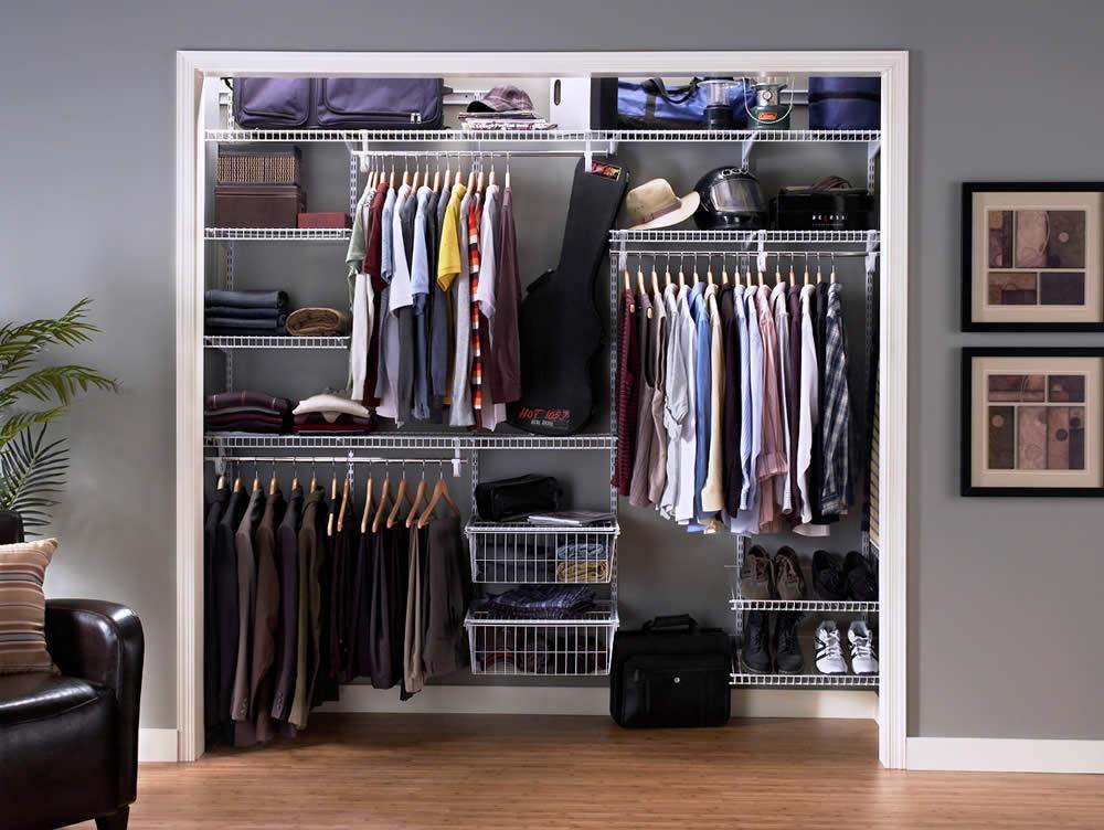 Closet_Organized