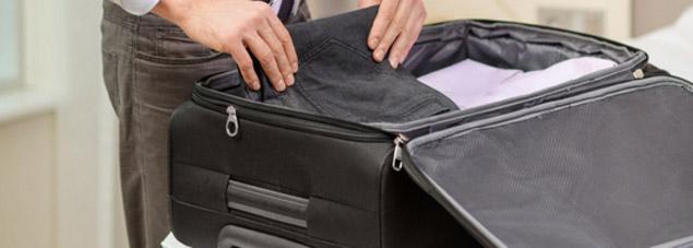 suitcase635x227