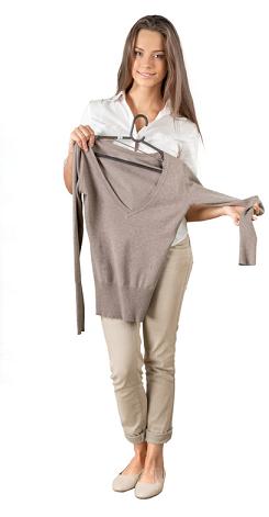 sweater_women
