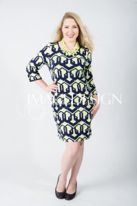 Amanda Dress Web WM